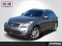 [U01] PREMIUM PKG,Sun/Moonroof,Leather Seats,Navigation