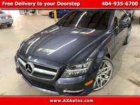 CLICK HERE TO WATCH LIVE VIDEO OF 2013 MERCEDES BENZ