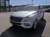 WAS $21,991. CARFAX 1-Owner, Mercedes-Benz Certified,