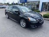 Superb Condition. FUEL EFFICIENT 39 MPG Hwy/30 MPG