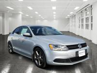 CARFAX 1-Owner, ONLY 36,940 Miles! TDI trim, Moonrock
