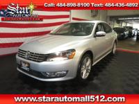 1 OWNER, BLUETOOTH, HTD SEATS, SUNROOF, NAVI, SATELLITE