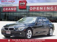 You can find this 2014 BMW 3 Series 320i xDrive and