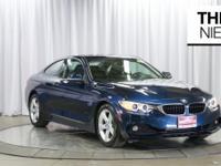 Niello BMW of Sacramento Is Pleased To Offer This 2014