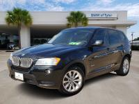 LEATHER |, HEATED SEATS |, PANORAMIC MOONROOF |,