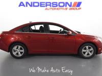 SAVE BIG AT ANDERSON DODGE BY CALLING   TODAY!! Recent