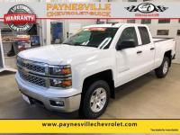 *Vehicle Details*6-Speed Automatic Electronic with
