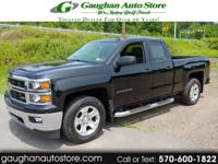 Awesome Low Mileage Truck!!! Guaranteed Credit Over 120