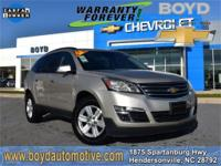 New Price! This vehicle's price was just reduced! Boyd