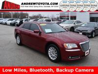 New Price! Power Moonroof/Sunroof, NAVIGATION/GPS/NAV.