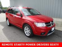 3 month/3000 mile limited warranty, 8.4 Touch Screen,