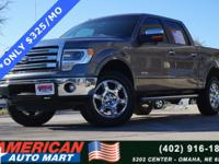 **COMING SOON**CLEAN CARFAX**SOUTHERN TRUCK NO