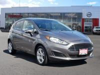PRICE DROP FROM $8,995, FUEL EFFICIENT 36 MPG Hwy/28