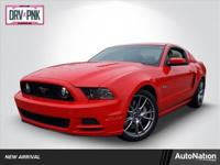 GT TRACK PACKAGE,REVERSE SENSING SYSTEM & SECURITY