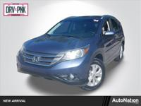 Sun/Moonroof,Leather Seats,Bluetooth