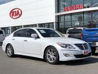 Recent Arrival! **CARFAX ONE OWNER**, **HEATED SEATS**,