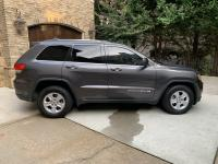 This vehicle has been GENTLY used and is IMMACULATE! I