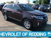 JUST REPRICED FROM $16,500, EPA 24 MPG Hwy/19 MPG