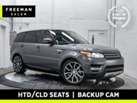 Oregon's 2019 QUALITY DEALER of the YEAR. Range Rover