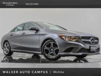 2014 Mercedes-Benz CLA 250 4MATIC , located at