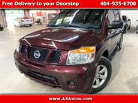 CLICK HERE TO WATCH LIVE VIDEO TO WATCH 2014 NISSAN