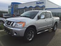CARFAX 1-Owner, ONLY 24,619 Miles! JUST REPRICED FROM