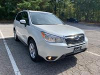 **1 OWNER, **BACKUP CAMERA, **NAVIGATION, **MOONROOF,