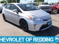 REDUCED FROM $13,800!, EPA 48 MPG Hwy/51 MPG City!