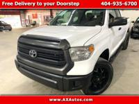 CLICK HERE TO WATCH LIVE VIDEO OF 2014 TOYOTA TUNDRA!�
