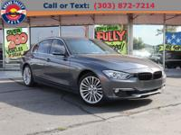 Recent Arrival! Clean CARFAX. 23/35 City/Highway