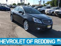 WAS $12,500, EPA 32 MPG Hwy/21 MPG City! Heated Seats,