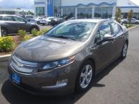 PRICE DROP FROM $13,495. Volt trim. Onboard