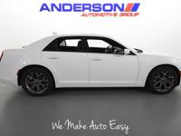 PRICE REDUCED!! CALL ANDERSON NISSAN MAZDA AT  TODAY!!