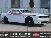 Certified. CARFAX One-Owner. Recent Arrival! 2015 Dodge