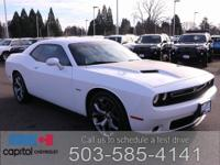 CARFAX One-Owner. Priced below KBB Fair Purchase Price!
