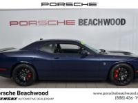 Very few Jazz Blue Hellcat's are available in the