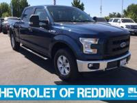 CARFAX 1-Owner. PRICE DROP FROM $24,995, FUEL EFFICIENT
