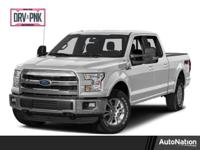 EQUIPMENT GROUP 502A LUXURY,LARIAT SPORT APPEARANCE