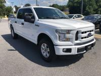 2015 Ford F-150 XL 4WDWE KNOW YOU ARE WATCHING THIS