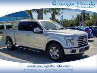 PRICE DROP FROM $29,325, EPA 25 MPG Hwy/18 MPG City!