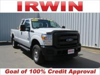 4WD! DIESEL! FX OFF ROAD PACKAGE! REMOTE START! ABS
