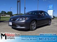 A real head turner!!! Special Financing Available: APR