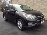 4 New Tires, AWD, Alloy Wheels, Bluetooth Capability,