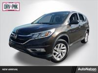 Sun/Moonroof,Leather Seats,Navigation System,Keyless