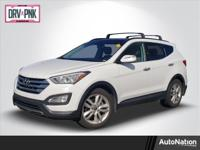 OPTION GROUP 05,Sun/Moonroof,Leather Seats,ROOF RACK