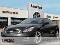 BACKUP CAMERA.2015 INFINITI Q60 Base 2D Coupe AWD