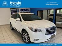 CARFAX 1-Owner, ONLY 33,318 Miles! REDUCED FROM