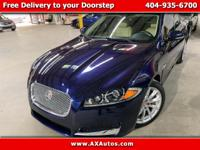 CLICK HERE TO WATCH LIVE VIDEO OF 2015 JAGUAR XF!