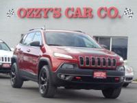 Visit Ozzy's Car Company online at