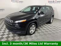 **INCLUDES 3 MONTH / 3000 MILE LIMITED WARRANTY**,